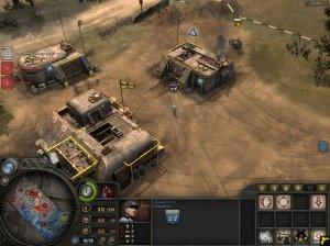 2vs2 : Panzer+Wermacht 3_relic00013