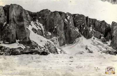 изложение 8 класс на лыжах к северному полюсу